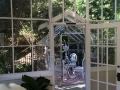 glass-cottage1