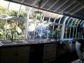glass-cottage10