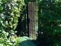 glass-cottage14