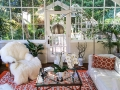 glass-cottage7