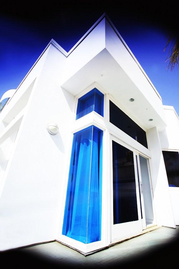 mansion116