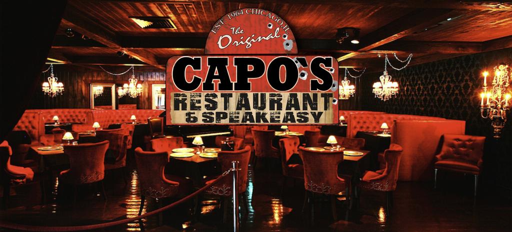 capos-1024x465