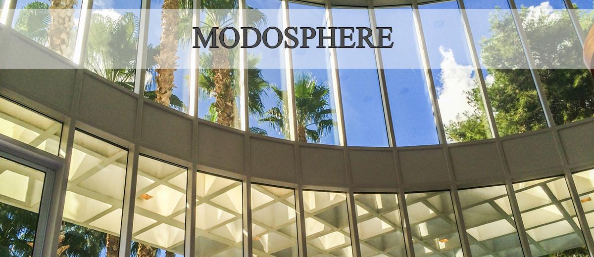 MODOHEADER2